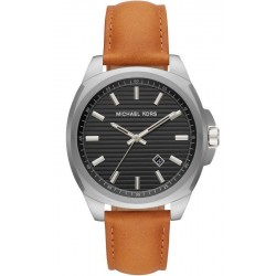Men's Michael Kors Watch Bryson MK8659