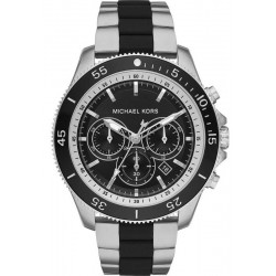 Men's Michael Kors Watch Theroux MK8664 Chronograph