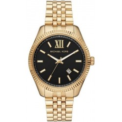 Buy Men's Michael Kors Watch Lexington MK8751