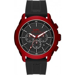 Buy Mens Michael Kors Watch Kyle MK8797 Chronograph