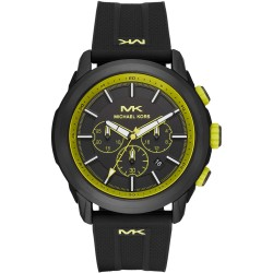 Buy Mens Michael Kors Watch Kyle MK8798 Chronograph