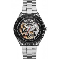 Buy Men's Michael Kors Watch Merrick MK9037 Automatic