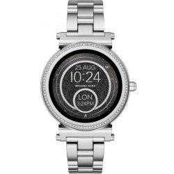 Michael Kors Access Sofie Smartwatch Women's Watch MKT5020
