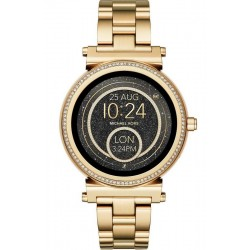 Michael Kors Access Sofie Smartwatch Women's Watch MKT5021