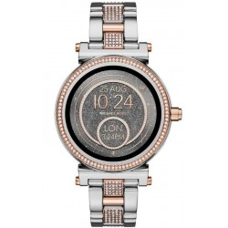 Michael Kors Access Sofie Smartwatch Women's Watch MKT5040