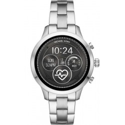 Women's Michael Kors Access Watch Runway MKT5044 Smartwatch