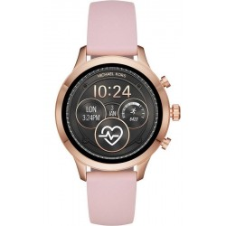 Buy Michael Kors Access Runway Smartwatch Women's Watch MKT5048