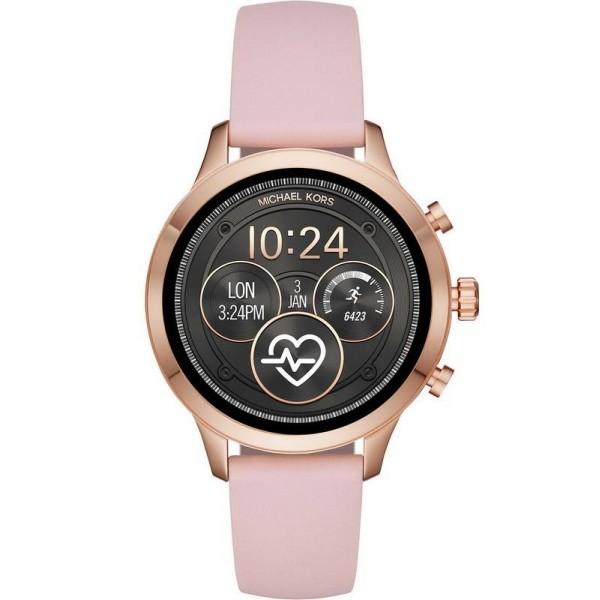 Buy Michael Kors Access Runway Smartwatch Women's Watch MKT5048