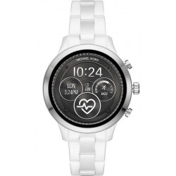 Buy Michael Kors Access Runway Smartwatch Women's Watch MKT5050