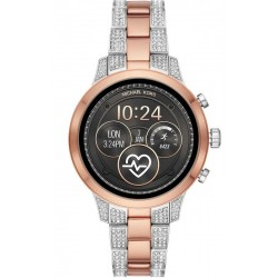 Buy Michael Kors Access Runway Smartwatch Women's Watch MKT5056