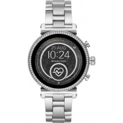 Michael Kors Access Sofie Smartwatch Women's Watch MKT5061