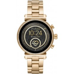 Michael Kors Access Sofie Smartwatch Women's Watch MKT5062
