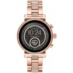 Michael Kors Access Sofie Smartwatch Women's Watch MKT5066