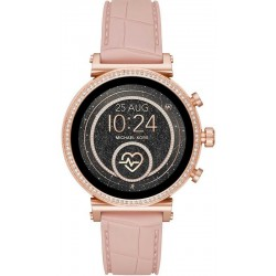 Michael Kors Access Sofie Smartwatch Women's Watch MKT5068