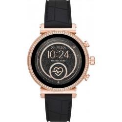 Michael Kors Access Sofie Smartwatch Women's Watch MKT5069