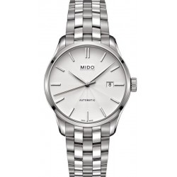 Buy Men's Mido Watch Belluna II M0244071103100 Automatic