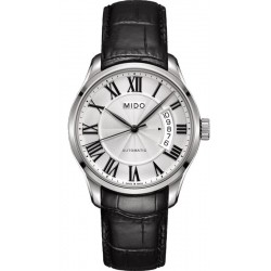 Men's Mido Watch Belluna II M0244071603300 Automatic
