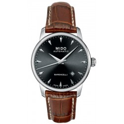 Men's Mido Watch Baroncelli M86004188 Automatic