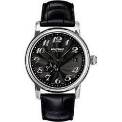 Buy Montblanc Star Power Reserve Automatic Men's Watch 35871