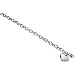 Women's Morellato Bracelet Happy S0K10 Heart