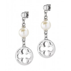 Buy Women's Morellato Earrings Ducale SAAZ11