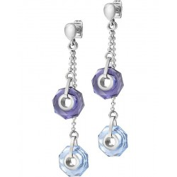 Women's Morellato Earrings Incanto SABI06