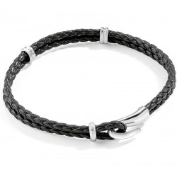 Buy Men's Morellato Bracelet Ocean SABR01