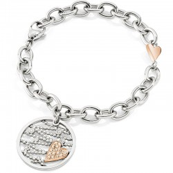 Buy Women's Morellato Bracelet Cuoremio SADA08 Heart