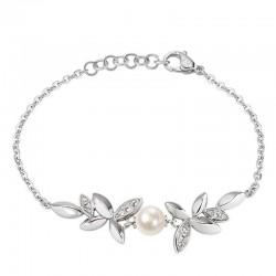 Women's Morellato Bracelet Gioia SAER24
