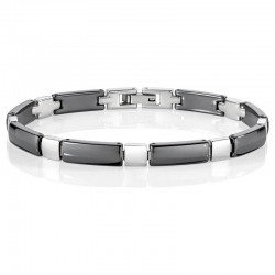 Buy Men's Morellato Bracelet Ceramic SAEV05