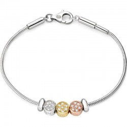 Women's Morellato Bracelet Solomia SAFZ75