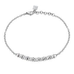 Women's Morellato Bracelet Stile SAGH10