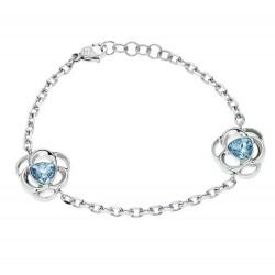 Women's Morellato Bracelet Fiordicielo SAGY04
