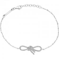 Buy Women's Morellato Bracelet 1930 SAHA07