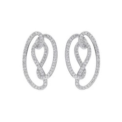Buy Women's Morellato Earrings 1930 SAHA09
