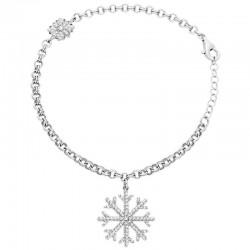 Women's Morellato Bracelet Pura SAHK09