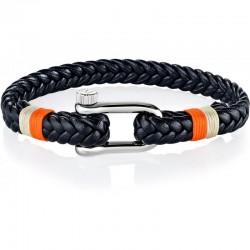 Men's Morellato Bracelet Vela SAJC09