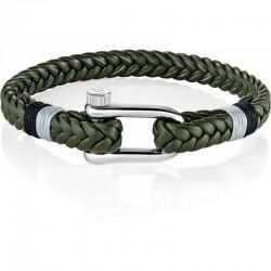 Men's Morellato Bracelet Vela SAJC11