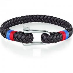 Men's Morellato Bracelet Vela SAJC12