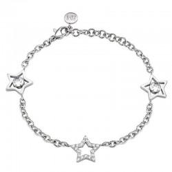 Buy Women's Morellato Bracelet Cosmo SAKI06