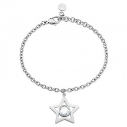 Buy Women's Morellato Bracelet Cosmo SAKI07