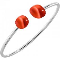 Women's Morellato Bracelet Gemma SAKK110