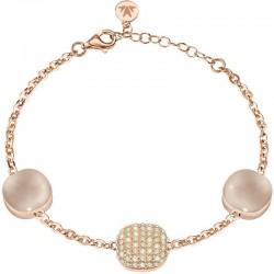 Women's Morellato Bracelet Gemma SAKK97