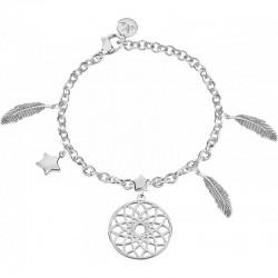 Women's Morellato Bracelet Gipsy SAQG15