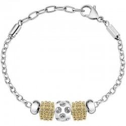 Women's Morellato Bracelet Drops SCZ1080