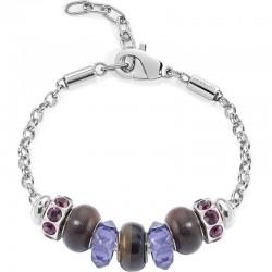 Women's Morellato Bracelet Drops SCZ360