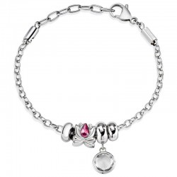 Buy Women's Morellato Bracelet Drops SCZ926