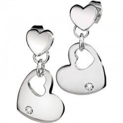 Women's Morellato Earrings Forever SGG08
