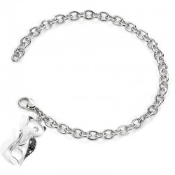 Women's Morellato Bracelet Family SJU19 Cat