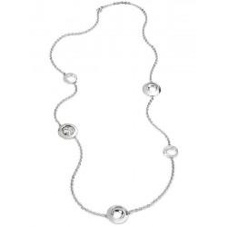 Buy Women's Morellato Necklace Riflessi SOZ01